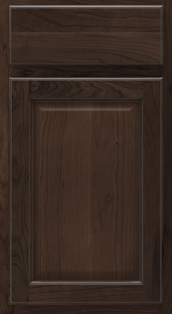 heartland_cherry_raised_panel_cabinet_door_porter_cocoa