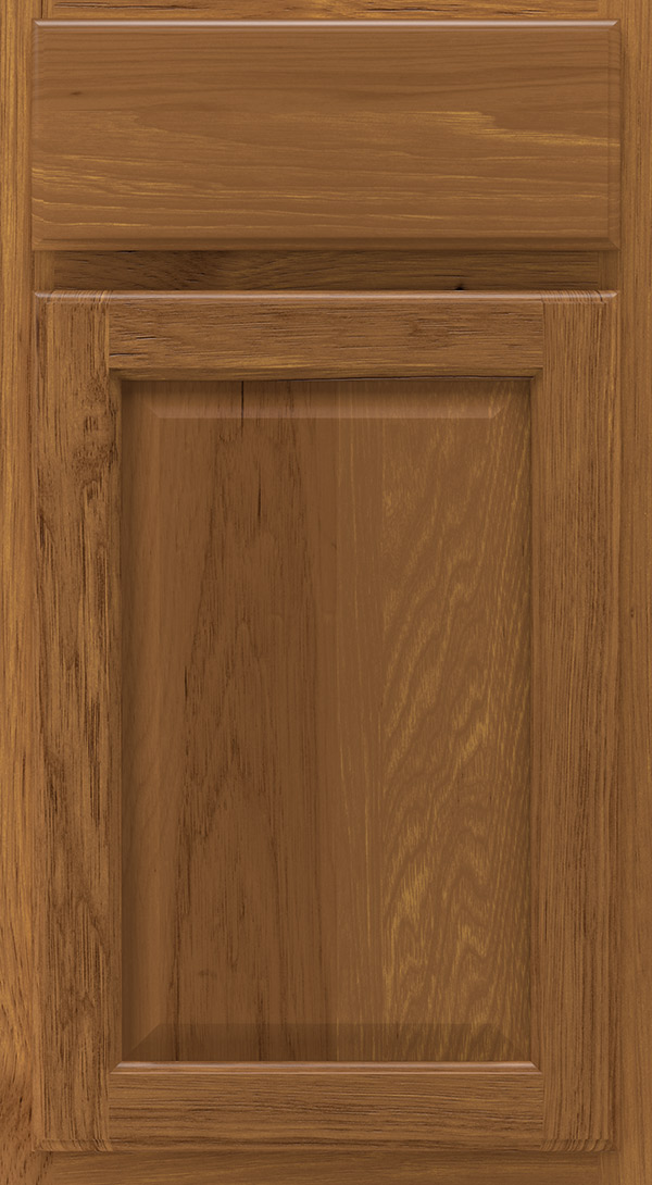 heartland_hickory_raised_panel_cabinet_door_chestnut