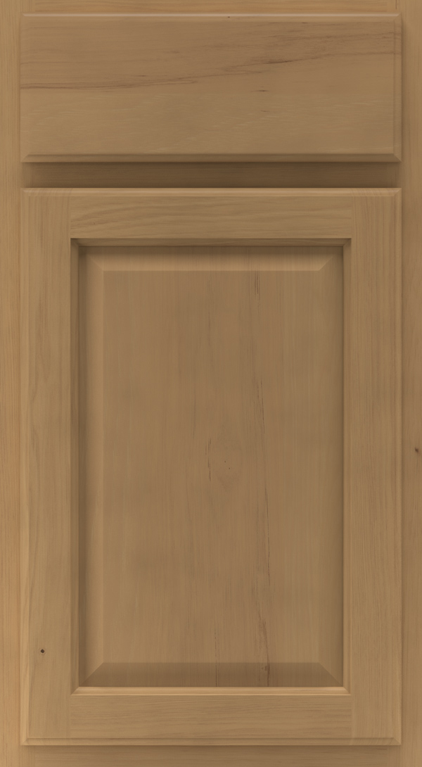 heartland_hickory_raised_panel_cabinet_door_porter_fallow