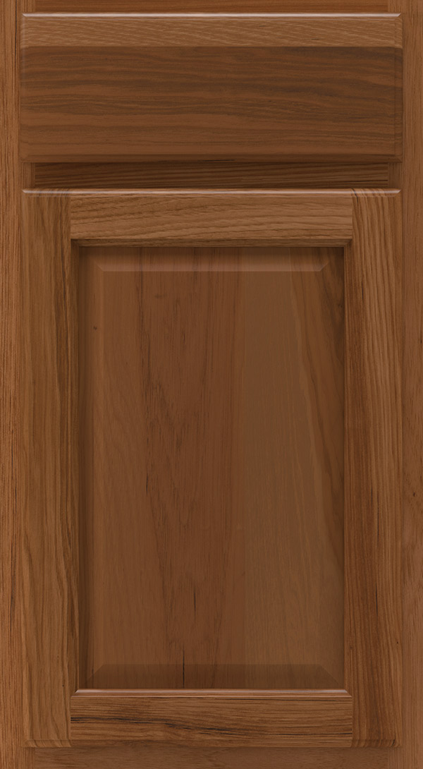 heartland_hickory_raised_panel_cabinet_door_terrain