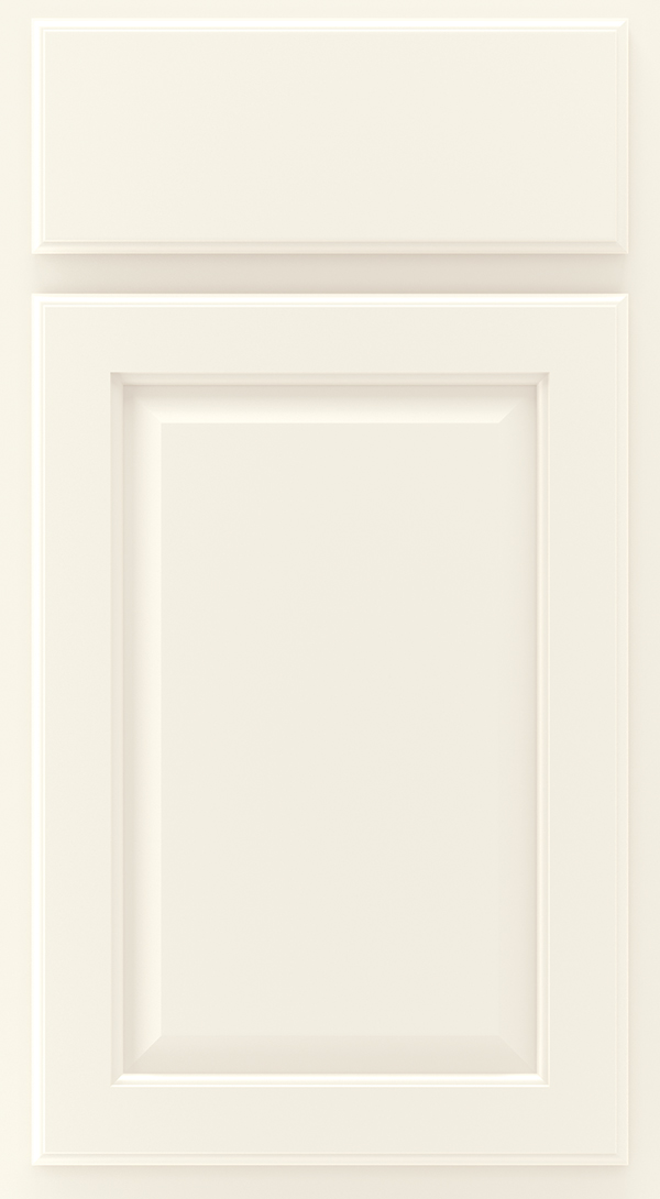 heartland_maple_raised_panel_cabinet_door_french_vanilla