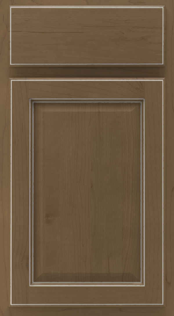 heartland_maple_raised_panel_cabinet_door_karoo_husk