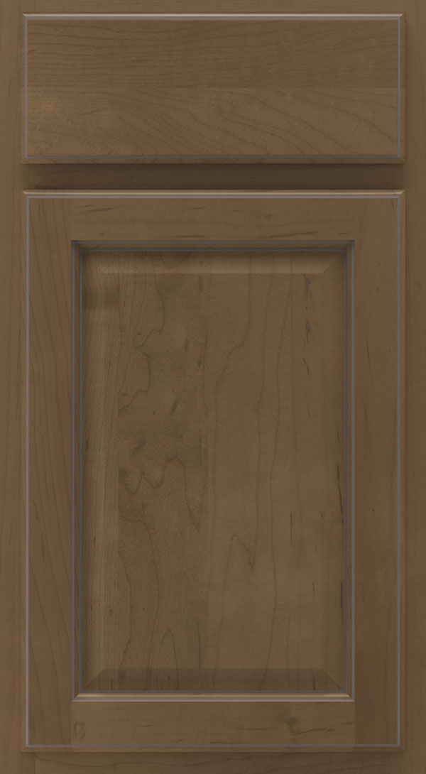 heartland_maple_raised_panel_cabinet_door_karoo_rye