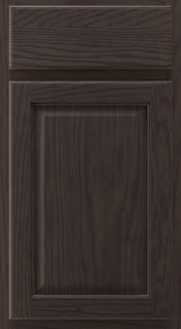 heartland_oak_raised_panel_cabinet_door_derby