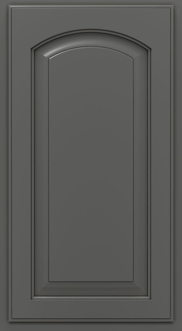 heritage_arch_maple_raised_panel_cabinet_door_galaxy_ebony