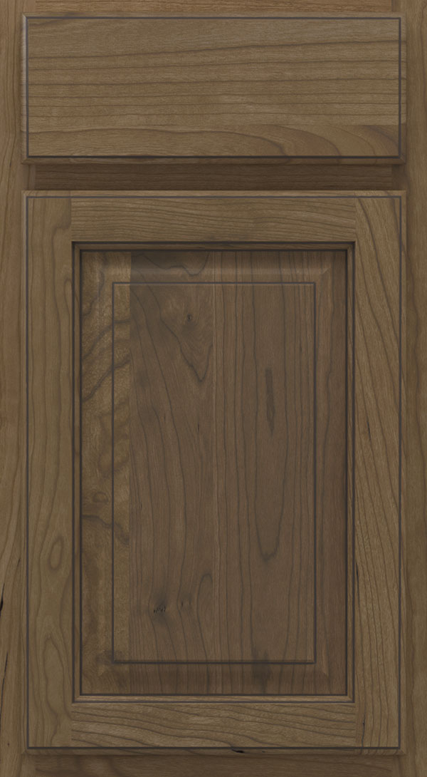 heritage_cherry_raised_panel_cabinet_door_karoo_cocoa
