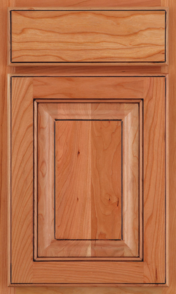 heritage_cherry_raised_panel_cabinet_door_natural_cocoa