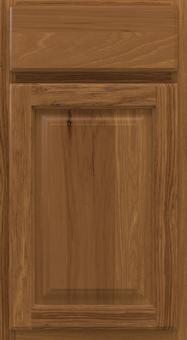 heritage_hickory_raised_panel_cabinet_door_chestnut
