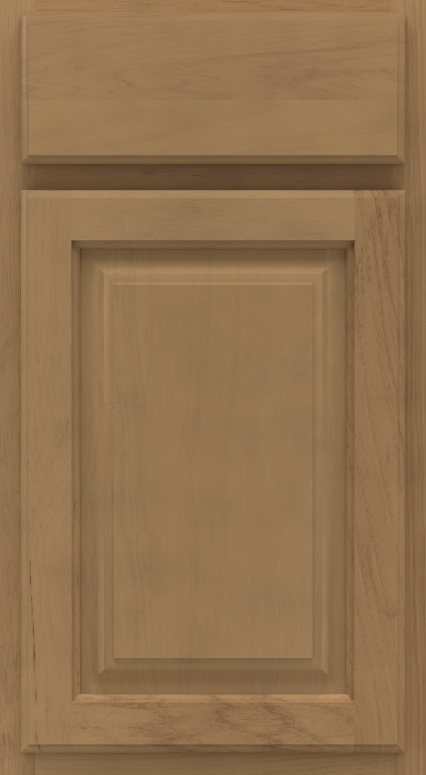 heritage_hickory_raised_panel_cabinet_door_fallow