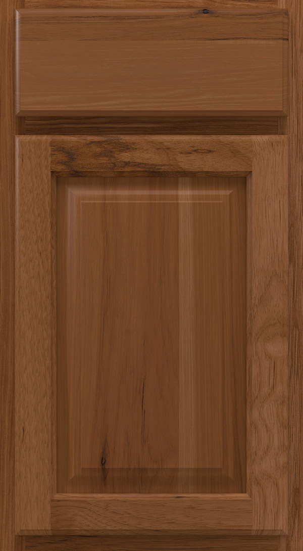 heritage_hickory_raised_panel_cabinet_door_terrain