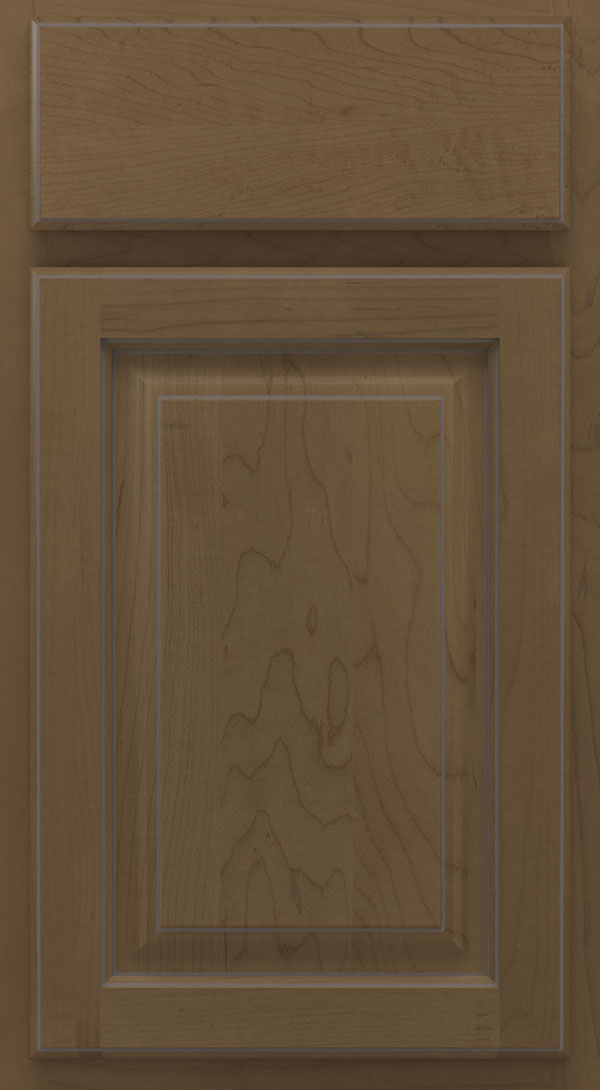 heritage_maple_raised_panel_cabinet_door_karoo_rye