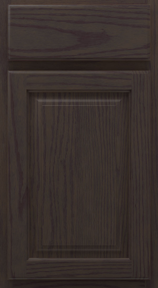 heritage_oak_raised_panel_cabinet_door_derby