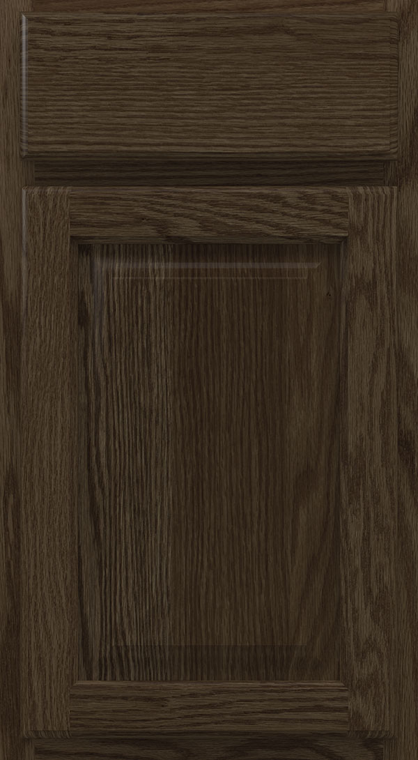 heritage_oak_raised_panel_cabinet_door_porter