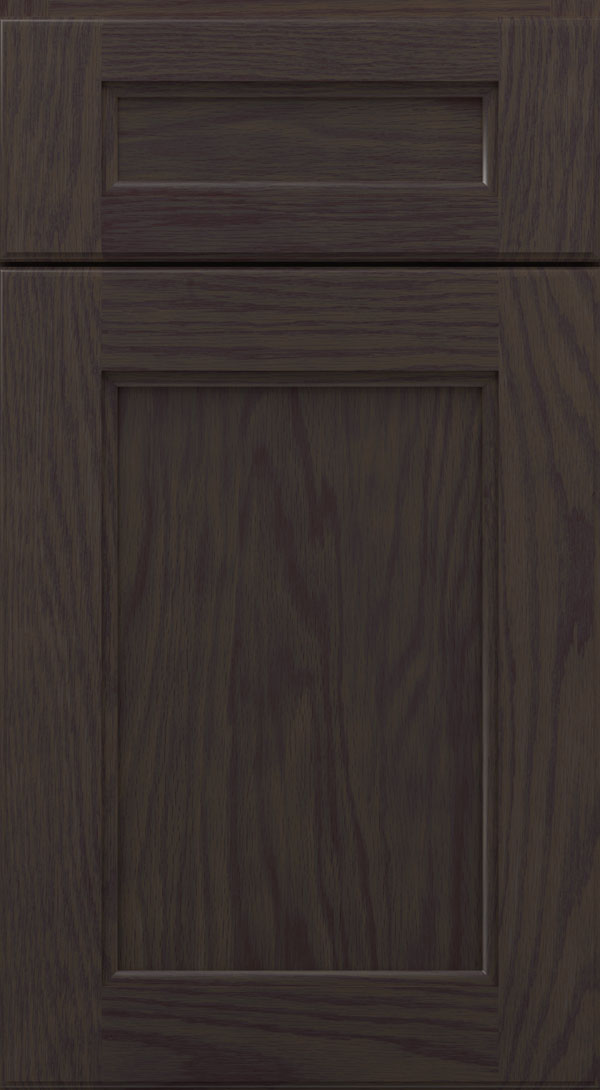 hershing_5_piece_oak_recessed_panel_cabinet_door_derby