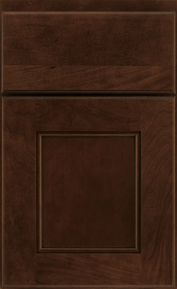 hershing_cherry_recessed_panel_cabinet_door_bison_ebony
