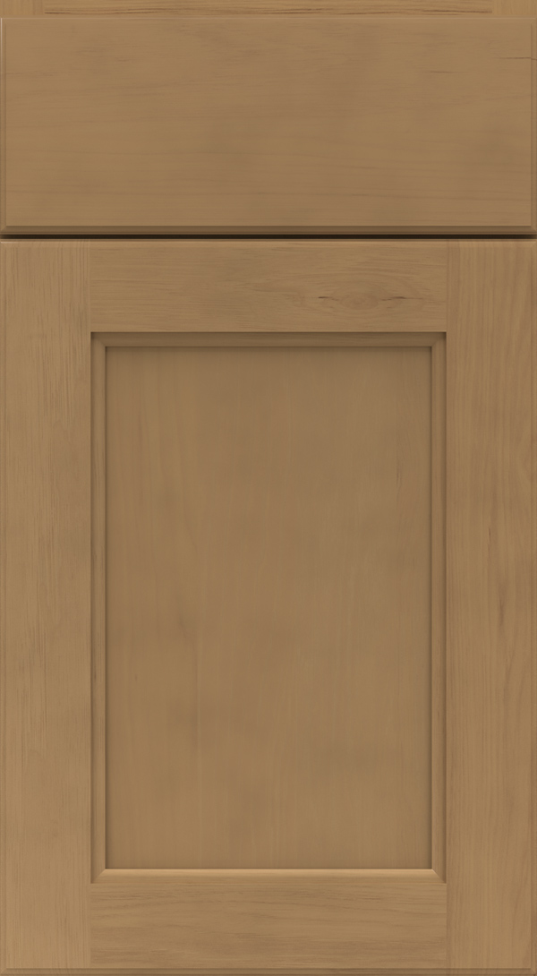 hershing_hickory_recessed_panel_cabinet_door_fallow
