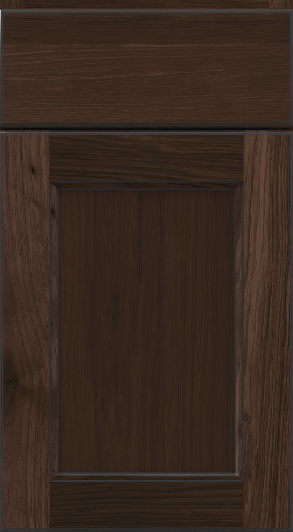 hershing_hickory_recessed_panel_cabinet_door_porter_ebony