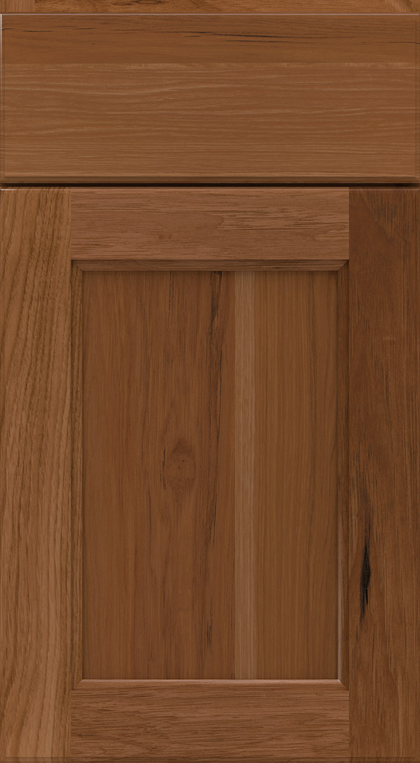 hershing_hickory_recessed_panel_cabinet_door_terrain