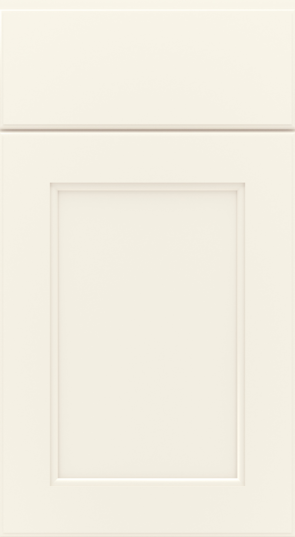 hershing_maple_recessed_panel_cabinet_door_french_vanilla