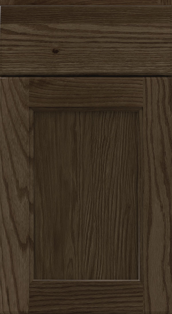 hershing_oak_recessed_panel_cabinet_door_porter