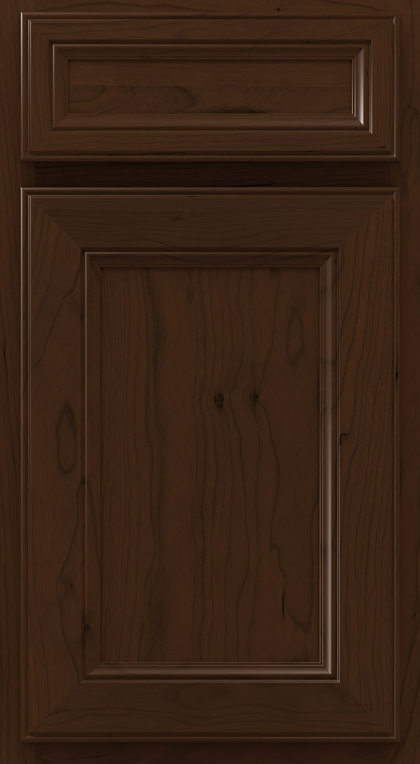jordan_5_piece_cherry_recessed_panel_cabinet_door_bison