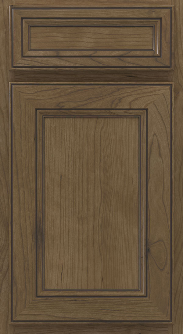 jordan_5_piece_cherry_recessed_panel_cabinet_door_karoo_cocoa