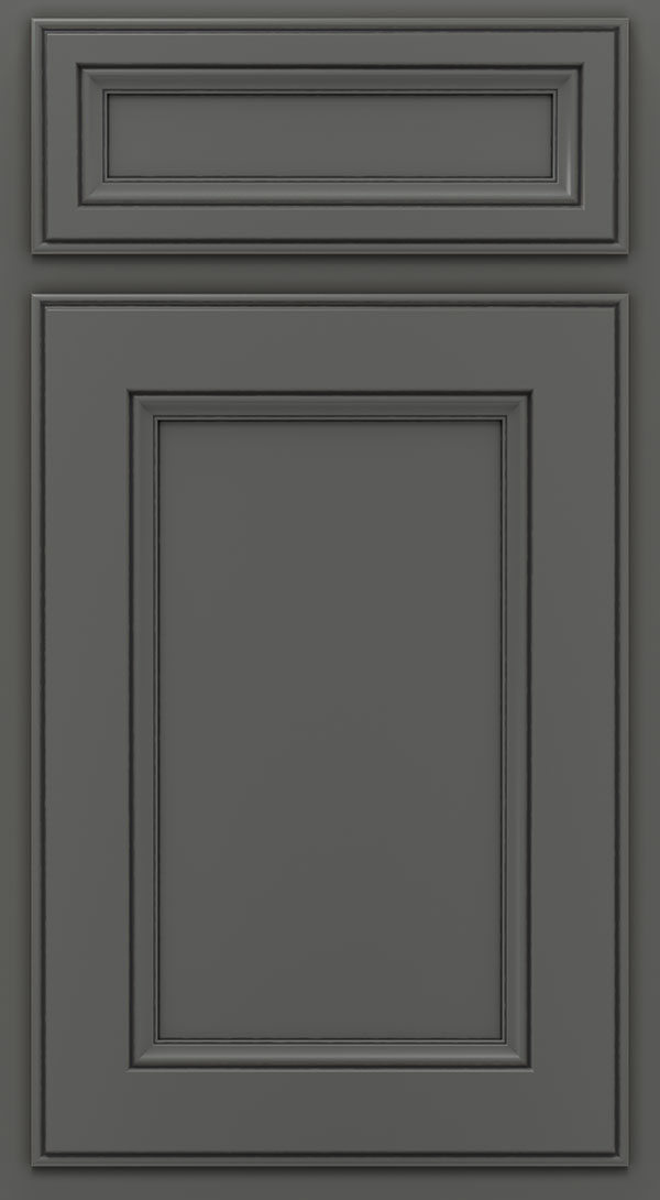 jordan_5_piece_maple_recessed_panel_cabinet_door_galaxy_ebony