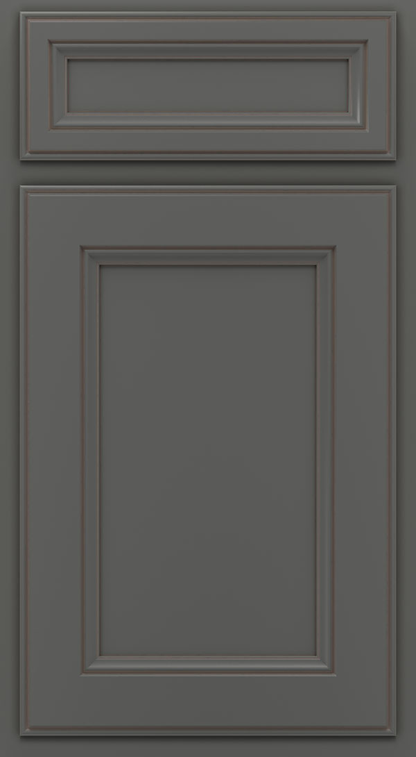 jordan_5_piece_maple_recessed_panel_cabinet_door_galaxy_rye