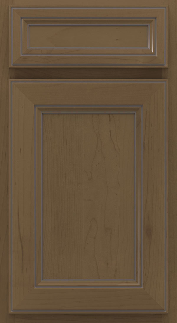 jordan_5_piece_maple_recessed_panel_cabinet_door_karoo_rye
