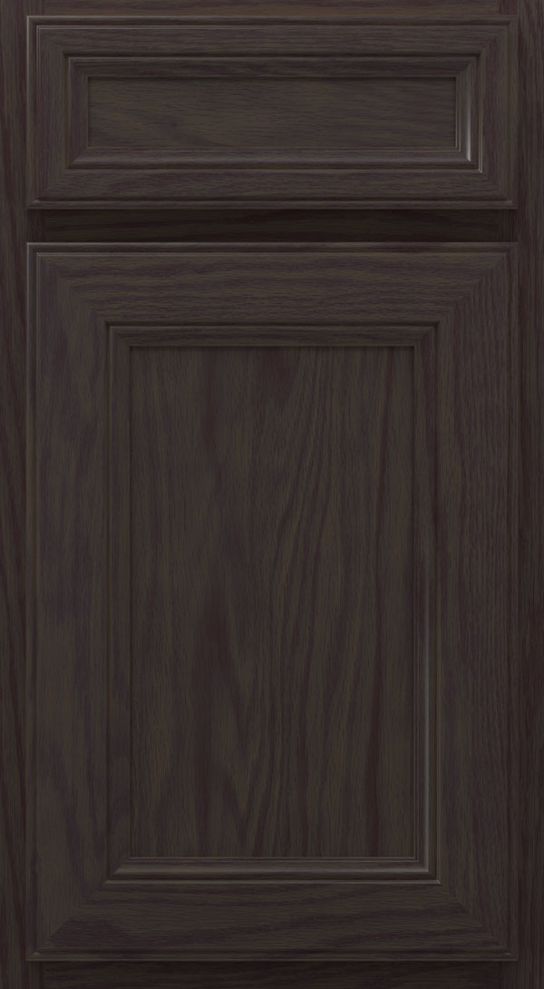 jordan_5_piece_oak_recessed_panel_cabinet_door_derby