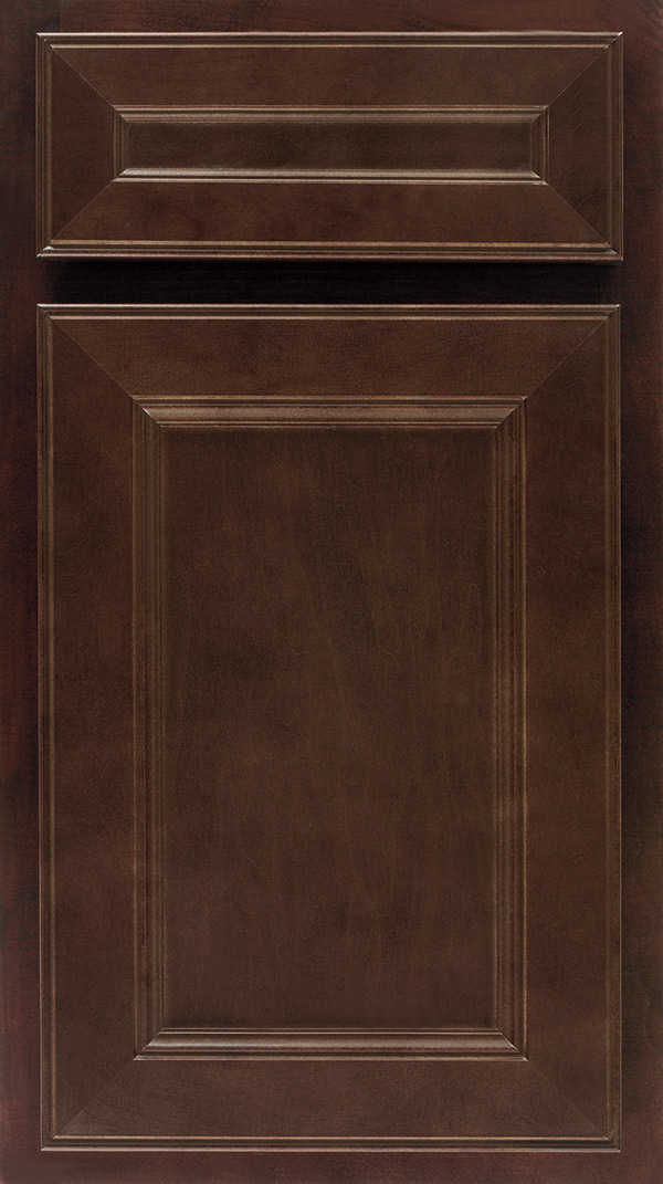jordan_5_piece_oak_recessed_panel_cabinet_door_porter
