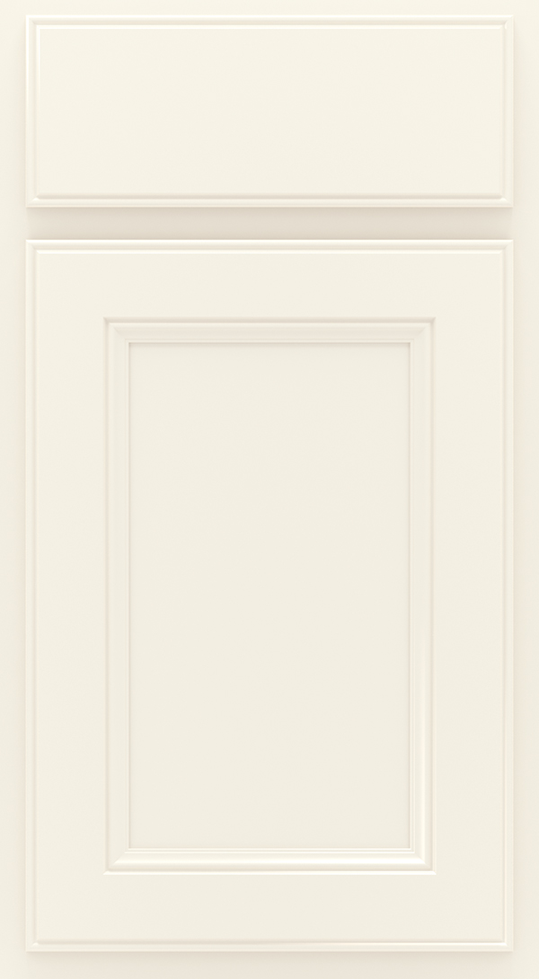 jordan_maple_recessed_panel_cabinet_door_french_vanilla