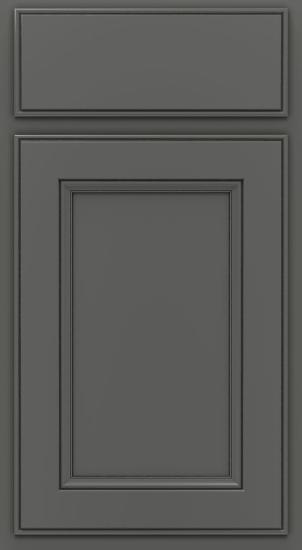 jordan_maple_recessed_panel_cabinet_door_galaxy_ebony