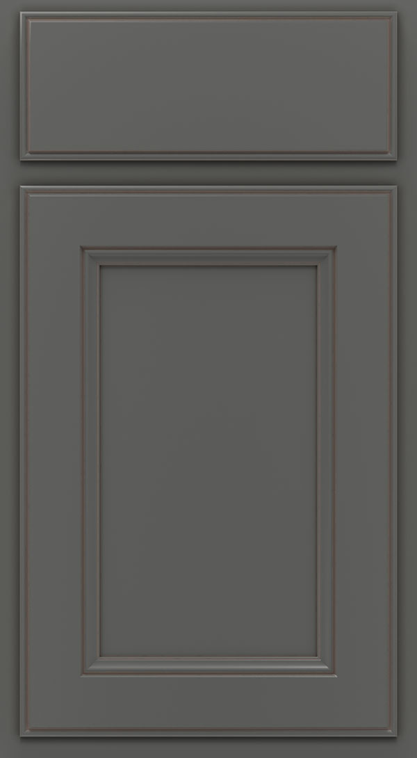jordan_maple_recessed_panel_cabinet_door_galaxy_rye