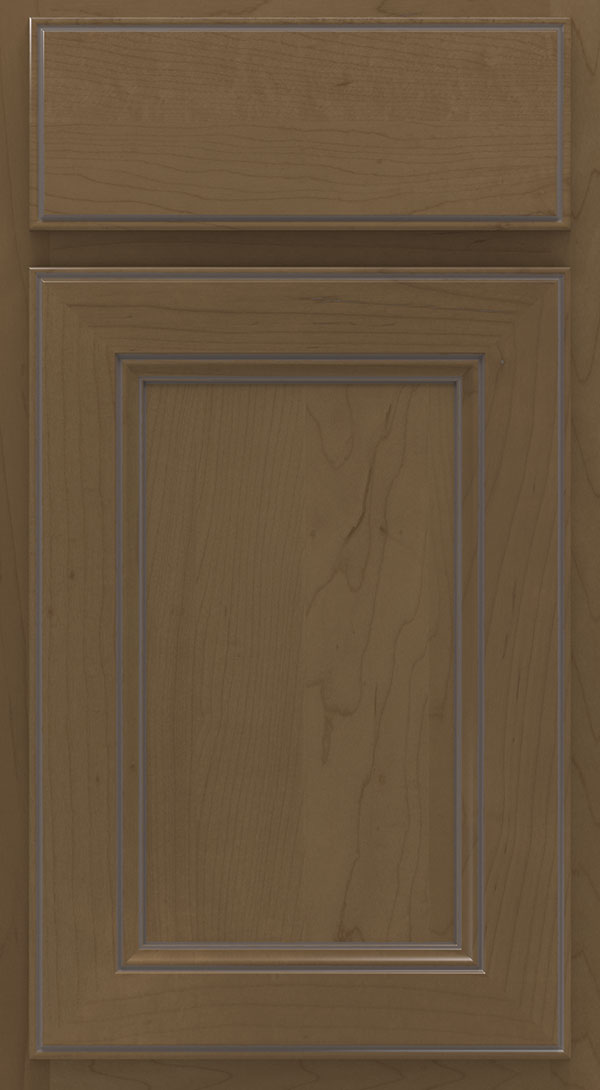 jordan_maple_recessed_panel_cabinet_door_karoo_rye