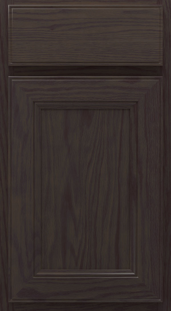 jordan_oak_recessed_panel_cabinet_door_derby