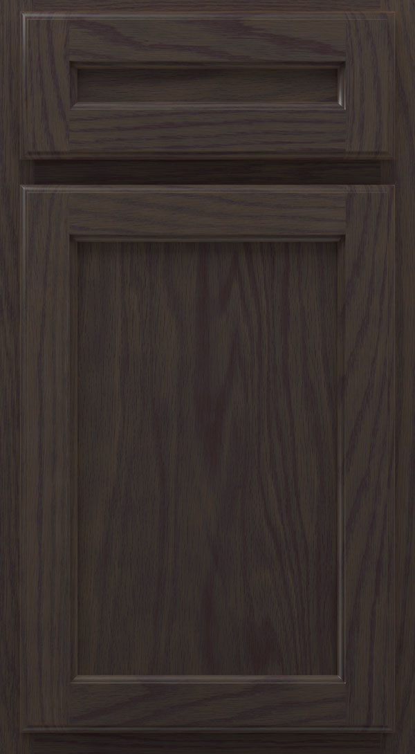 laurel_5_piece_oak_recessed_panel_cabinet_door_derby