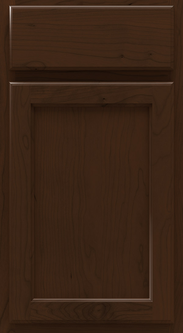 laurel_cherry_recessed_panel_cabinet_door_bison