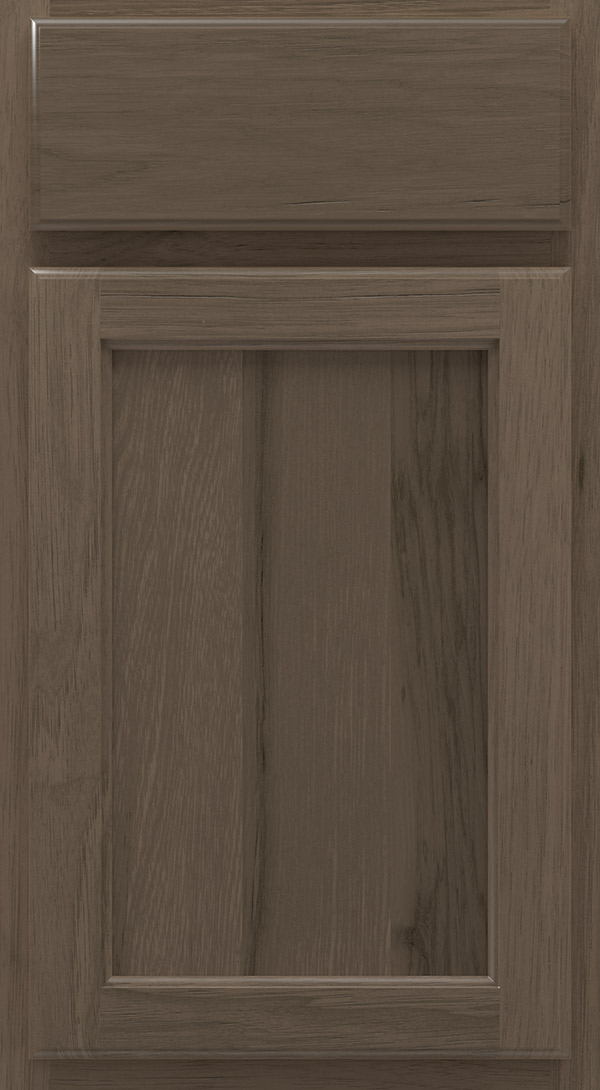 laurel_hickory_recessed_panel_cabinet_door_anchor