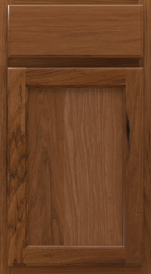 laurel_hickory_recessed_panel_cabinet_door_terrain