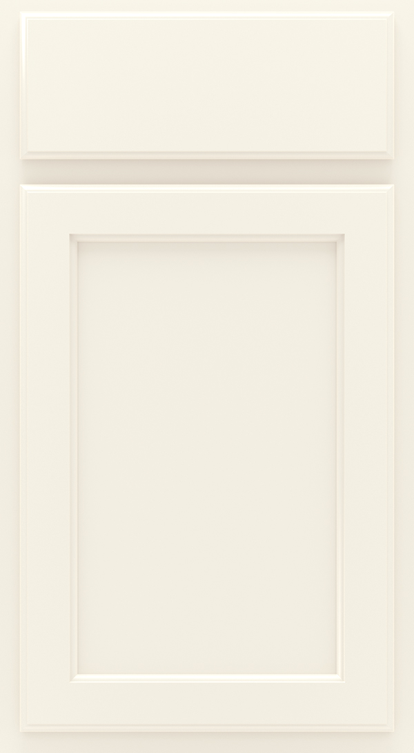 laurel_maple_recessed_panel_cabinet_door_french_vanilla