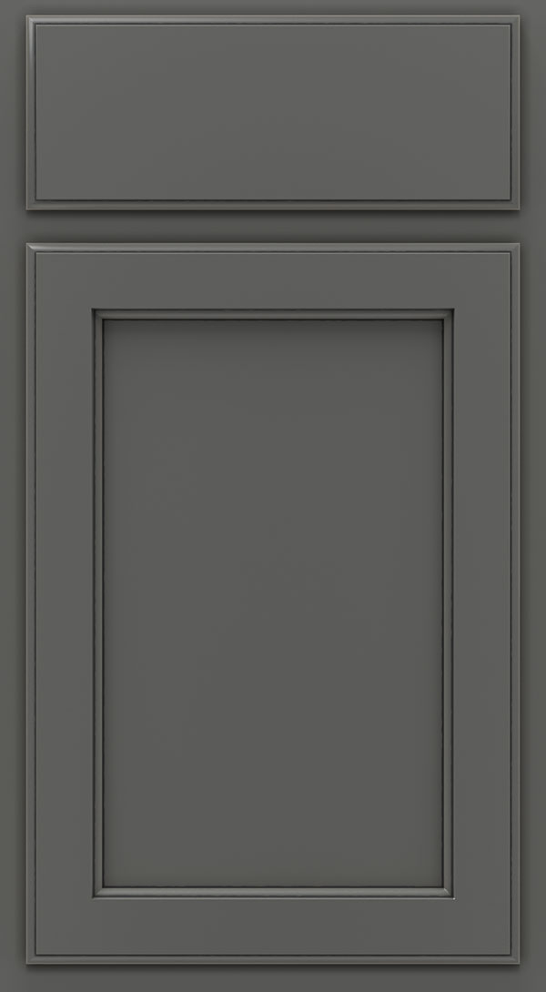 laurel_maple_recessed_panel_cabinet_door_galaxy_ebony