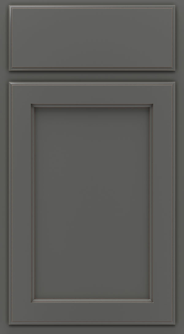 laurel_maple_recessed_panel_cabinet_door_galaxy_rye