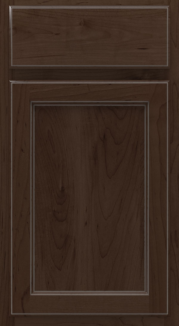 laurel_maple_recessed_panel_cabinet_door_porter_rye