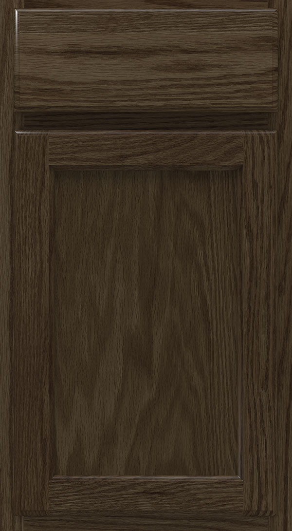 laurel_oak_recessed_panel_cabinet_door_porter