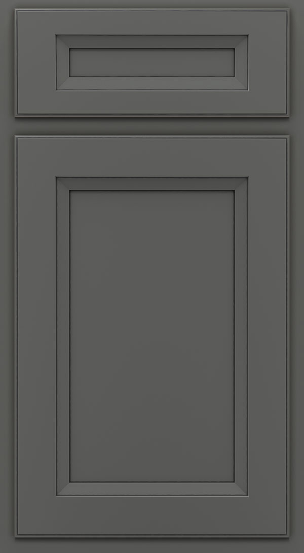 lautner_5_piece_maple_recessed_panel_cabinet_door_galaxy_ebony