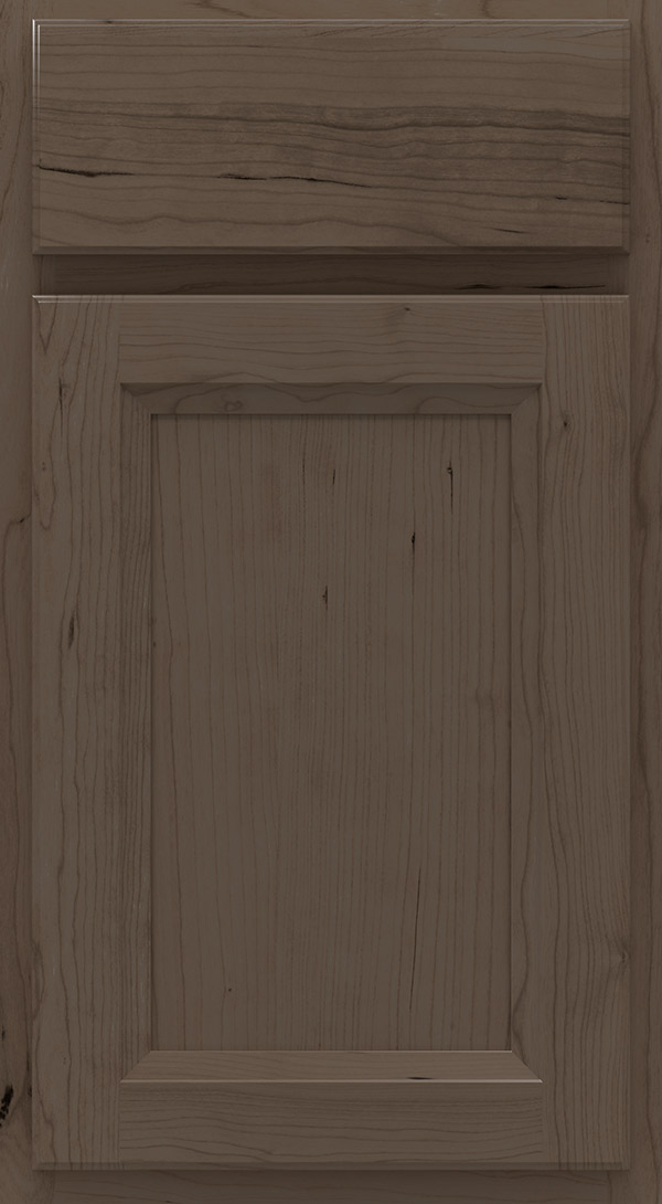 lautner_cherry_recessed_panel_cabinet_door_anchor