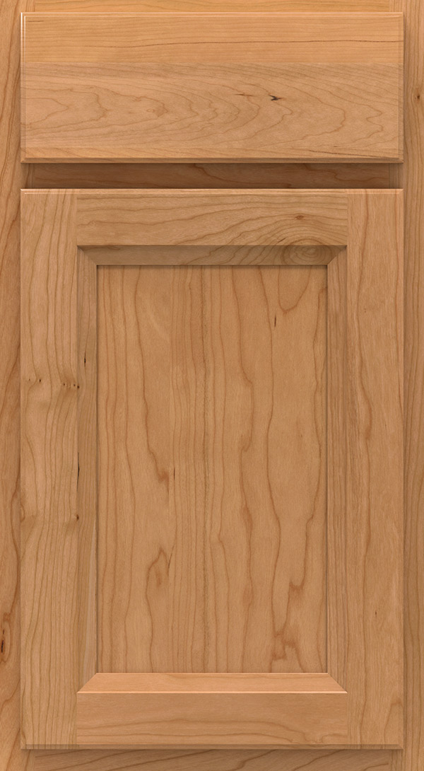 lautner_cherry_recessed_panel_cabinet_door_natural
