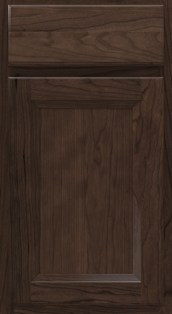 lautner_cherry_recessed_panel_cabinet_door_porter