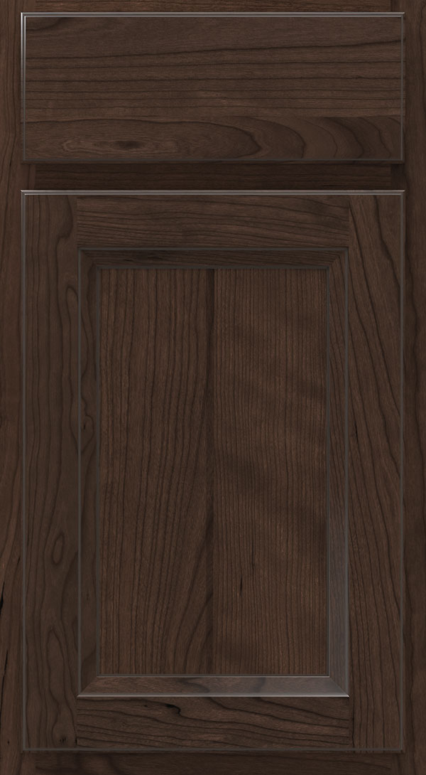 lautner_cherry_recessed_panel_cabinet_door_porter_cocoa